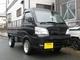 写真:静岡県G様のハイゼットトラック(S201P)