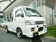 写真:愛知県M様のハイゼットトラックジャンボ(S211P)