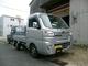 写真:岐阜県M様のサンバートラック(S510J)