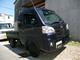 写真:静岡県 O様のハイゼットトラックジャンボ(S510P)