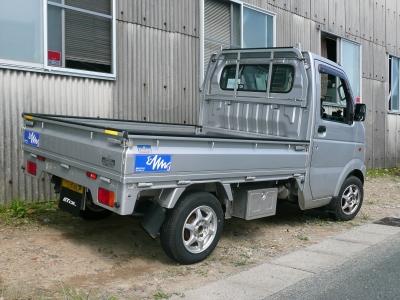 P1190058.jpg