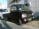 写真:静岡県M様のキャリイ(DA62T)ターボ