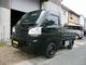 写真:大阪府のJ様のハイゼットトラック(S510P)