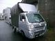 写真:埼玉県S様のハイゼットトラック(S500P)