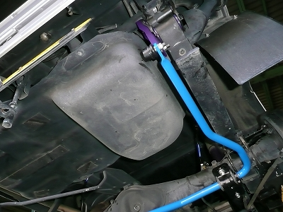 P1240120.jpg