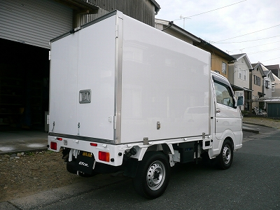 P1240581.jpg