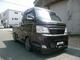 写真:静岡県O様のハイゼットトラック(S201P)