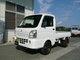 写真:神奈川県M様のミニキャブトラック(DS16T)