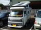 写真:福岡県S様のインディ727(スクラムトラックDG16Tベース)