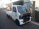 写真:茨城県S様のキャリイDA63T