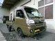 写真:静岡県I様のハイゼットジャンボ(S510P)